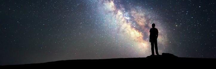 Milky2BWay